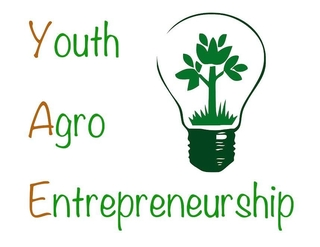 "Capacity Building Youth ""Youth Agro Empowerment Project"""