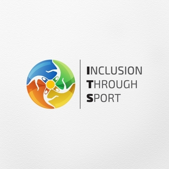 """Capacity Building Youth """"Inclusion Through Sport"""""""