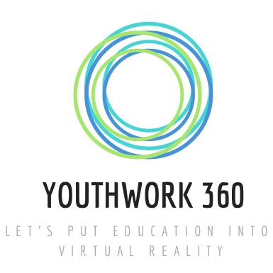 "KA2 Youth INN. ""YouthWork360"""