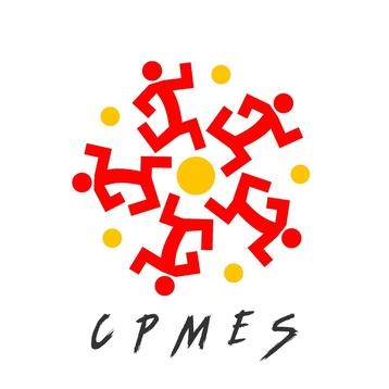 "Collaborative Sport Big ""CPMES"""