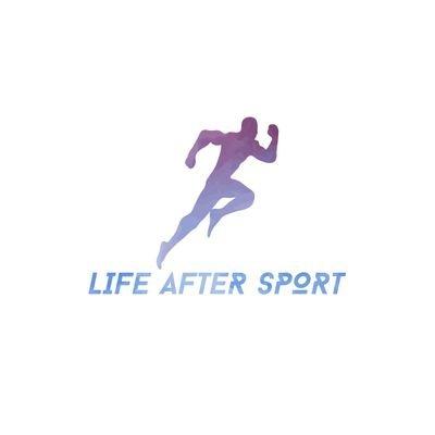 "Collaborative Sport Big ""Life After Sport"""