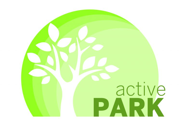 "Collaborative Sport Small ""Active Park"""