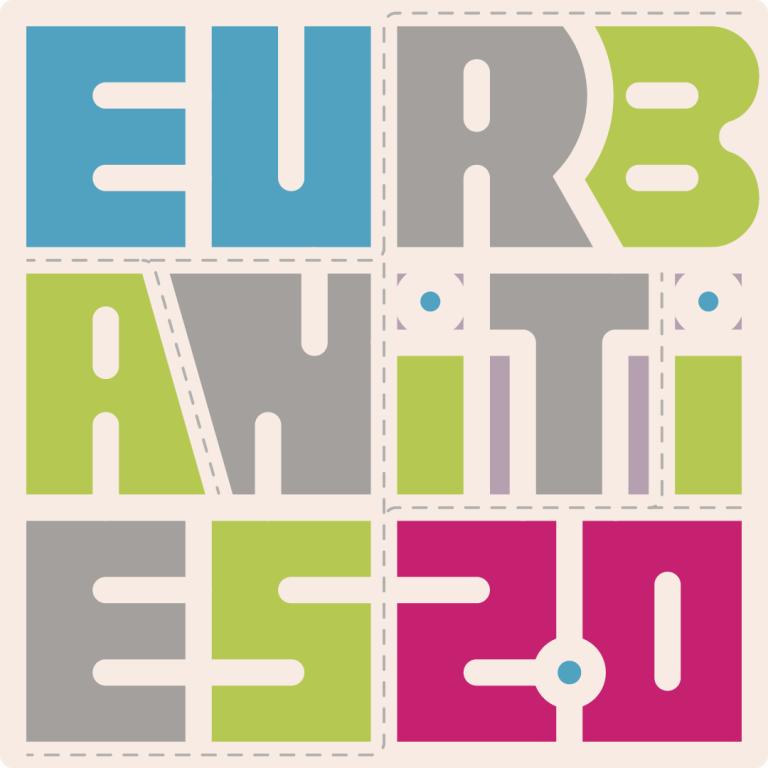 "KA2 Adults INN ""EURBANITIES 2.0"""