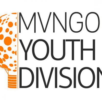 "Capacity Building Youth ""CHSAC"" MVI"