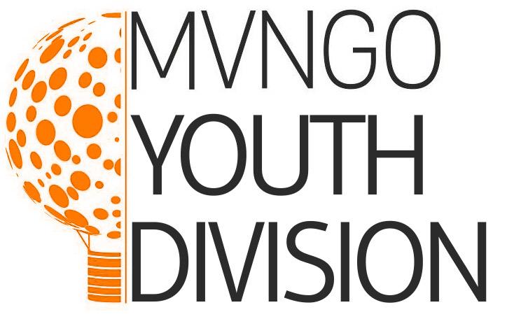 "Capacity Building Youth ""Sustainable youth work on sustainability"""
