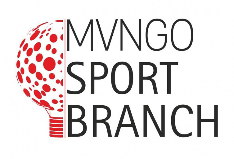 """Collaborative Sport Small """"Countering Exclusion In and Through Sports"""""""