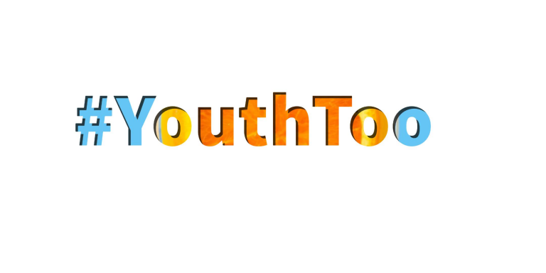 "Capacity Building Youth ""Youth Too"""