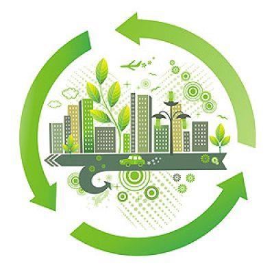 "KA1 Adults ""Environmental Urban Citizenship Attitude"""