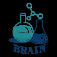 BRinging STEM into Active agINg (BRAIN)