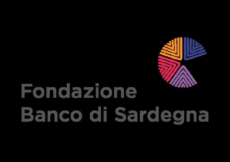 """Fondazione Banco di Sardegna """"Chance for a Change"""""""