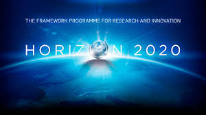 """Horizon 2020 """"Youth Passport 2020"""""""