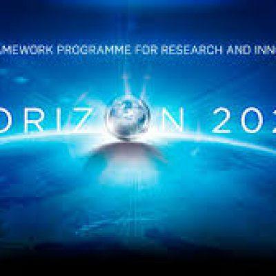"""H2020 """"Youth Passport 2020"""""""
