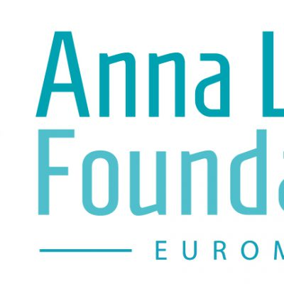 Anna Lindh Social Media: the vehicle of a new Democracy held by Youth