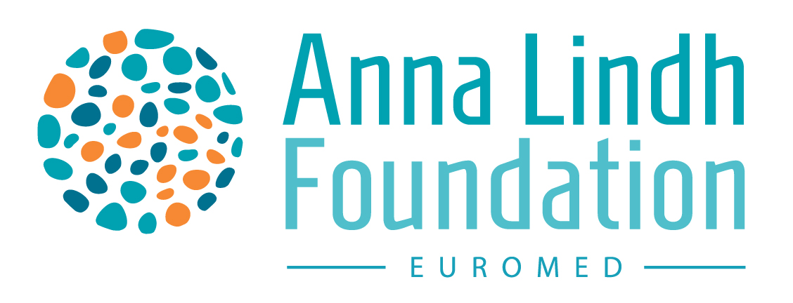 """Anna Lindh """"Social Media: the vehicle of a new Democracy held by Youth"""""""