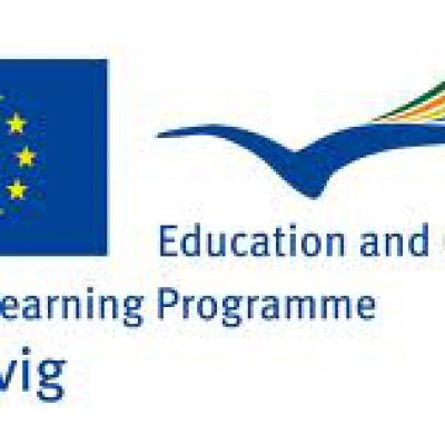 "Grundtvig In-Service Training ""Education and Sport for All"""