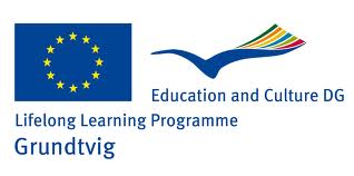 Grundtvig In-Service Training Education and Sport for All