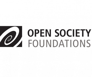 """Open Society """"All Equal, All the Same!"""""""