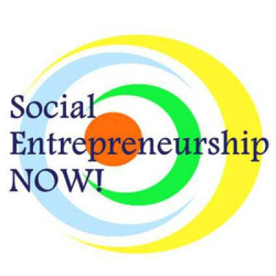 "KA1 Youth ""Social Entrepreneurship Now"""