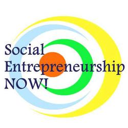 "KA1 Youth ""Social Entrepreneurship Now"""