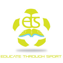 "KA1 Youth ""Education Through Sport"""