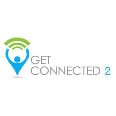 "KA1 Youth ""Get Connected 2"""