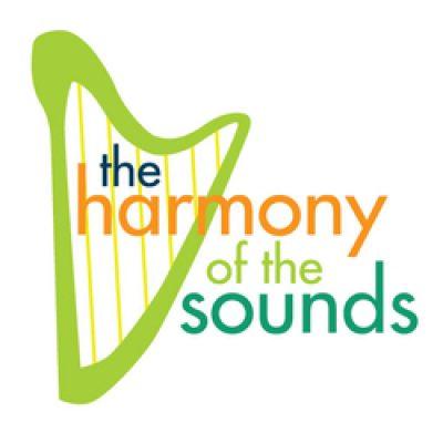 """KA1 Youth """"The Harmony of the Sounds"""""""