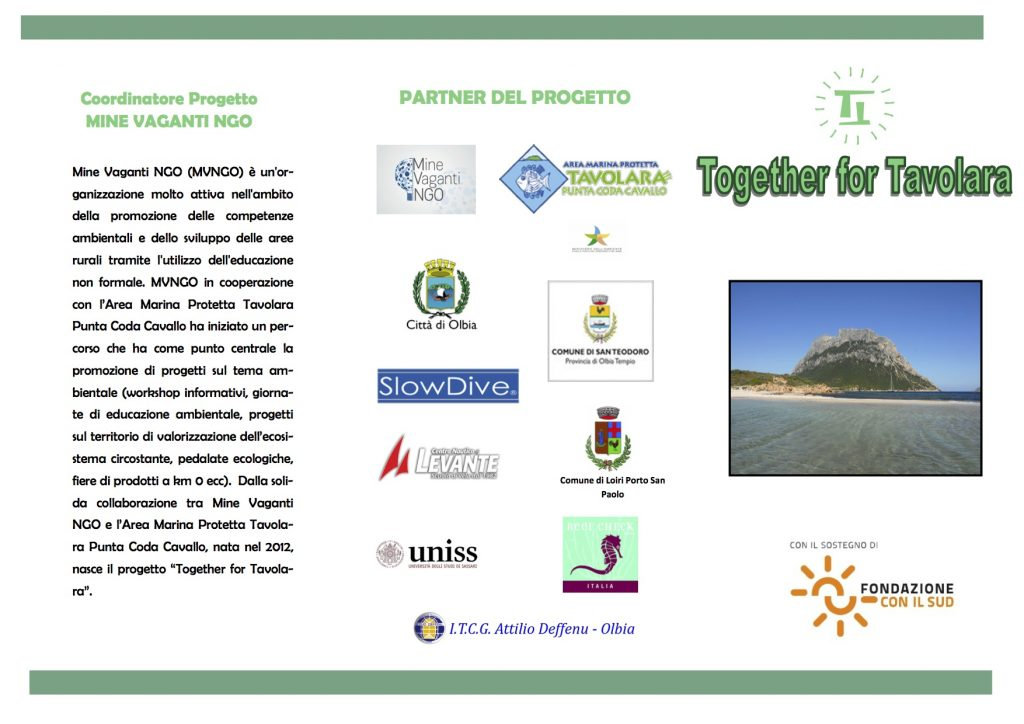 Brochure-TfT(1)