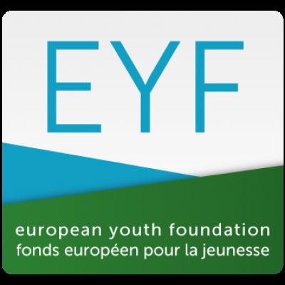 "MVNGO EYF 2017 ""ReAct to Avoid DiscriminHate"""