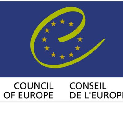 """Council of Europe """"Consultations on Children's Rights in the Digital Environment"""""""