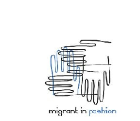 "KA2 VET INN. ""Migrant in Fashion"""
