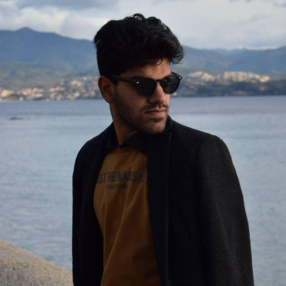 Faizan_preview.jpeg