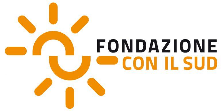 """Fondazione Con il Sud """"Together For Tavolara"""""""