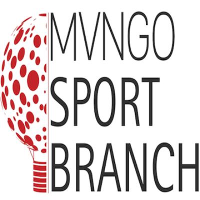 "Collaborative Sport Big ""MCE"""