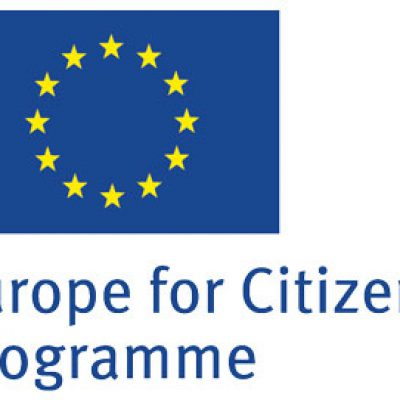 """Europe For Citizens """"Town Twinning Tempio Pausania-Barcelos"""""""