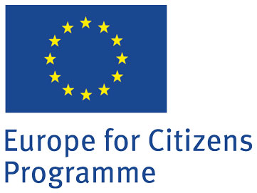 "Europe For Citizens ""Town Twinning Telti Purchena"""