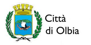 """Comune di Olbia """"Photovoice"""""""