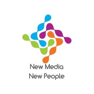 """KA1 Youth Exchange """"New Media New People"""""""