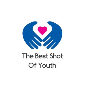 """KA1 Youth """"The Best Shot of Youth"""""""