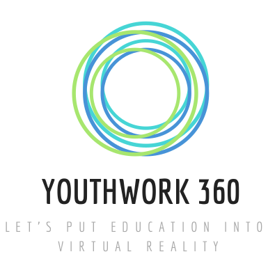 "KA2 Youth INN. ""YouthWork360"""