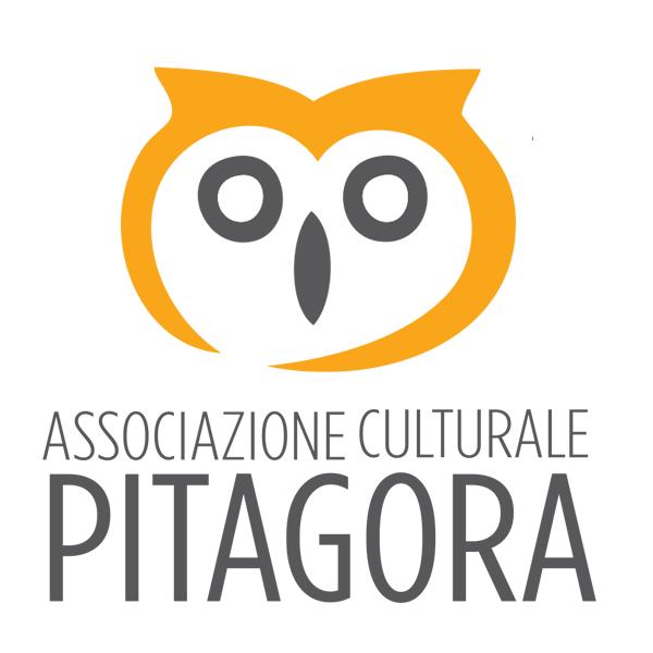 "KA1 Youth ""NED"" Pitagora"