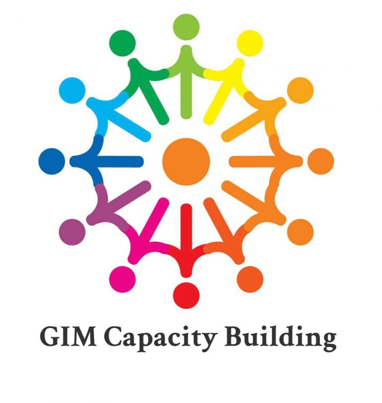 "Capacity Building Youth ""GIM"""