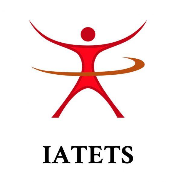 """KA2 Adults INN. """"IATETS"""""""