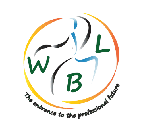 "KA2 Youth EXCH. ""WBL"""