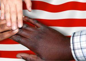 social inclusion for migrants