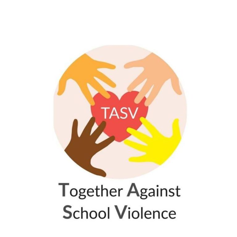 "KA2 Schools INN. ""Together Against School Violence"""