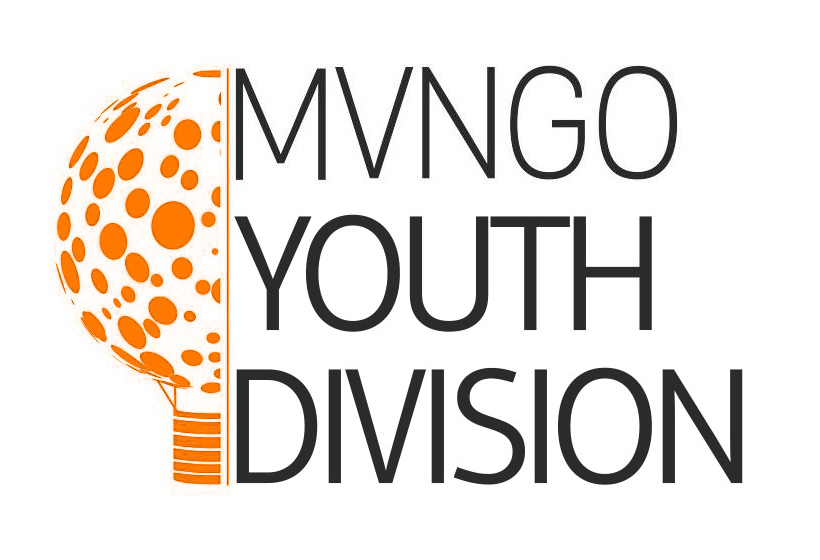 MVNGO Youth division