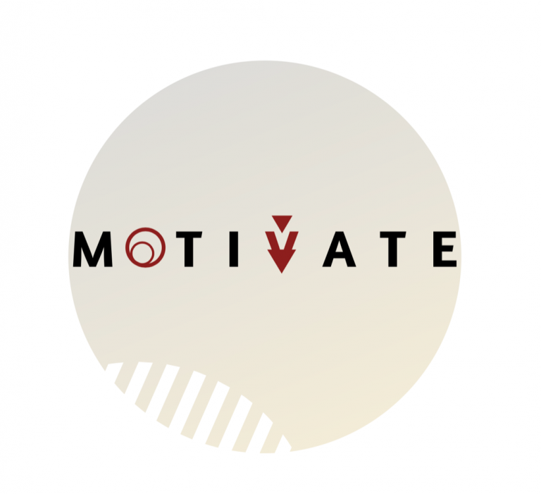 "KA2 Adults INN. ""MOTIVATE"""