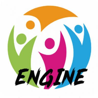 "KA2 Youth INN. ""ENGINE"""
