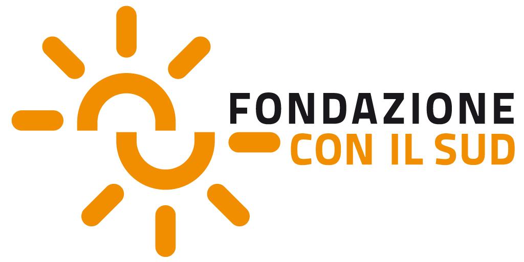 """Fondazione Con il Sud """"Green Edit"""""""