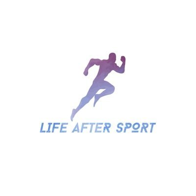 "Collaborative Sport Big ""Life After Sport"""